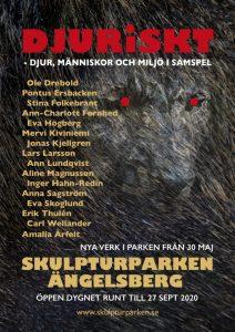 SKULP-RÖD-27-4-OK-724x1024